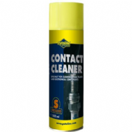 Putoline Contact Cleaner 500ml (Spray Can)